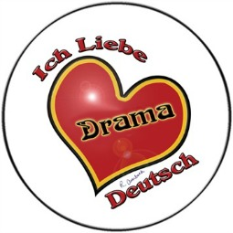Drama Rules
