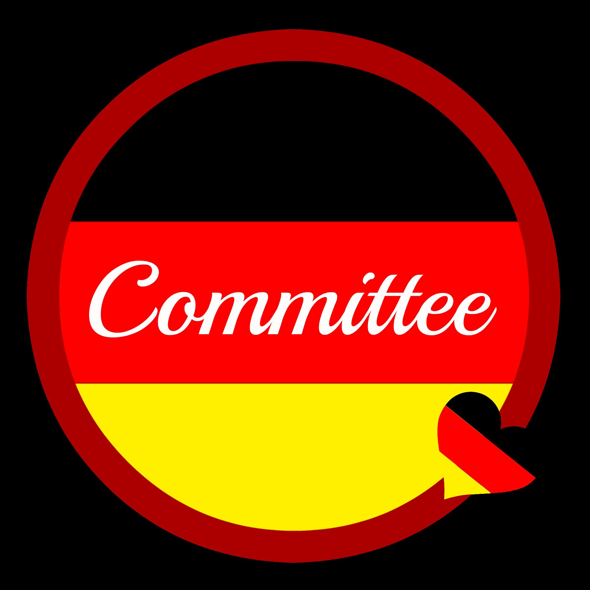 Winterfest Committee