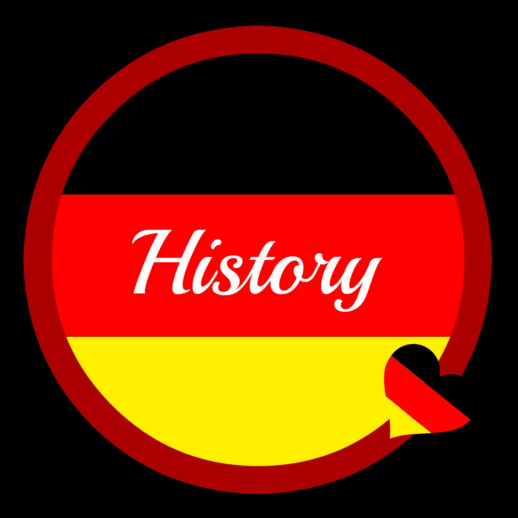 Winterfest Contest History